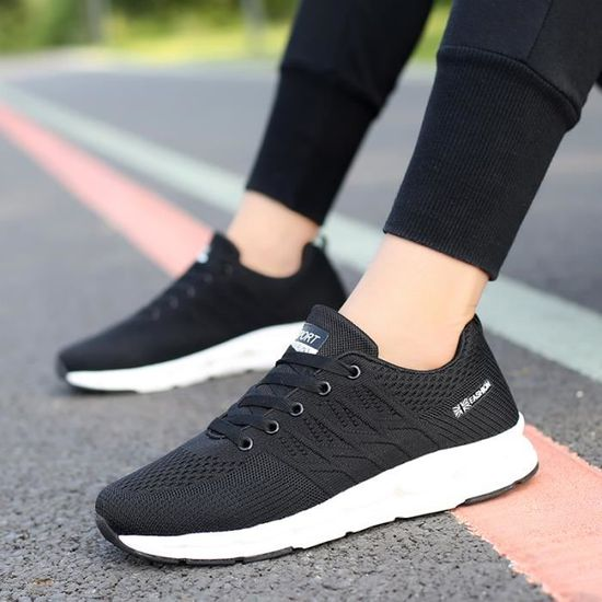 Baskets Chaussures Sneakers Durable Breathable Hommes dreWxBECQo