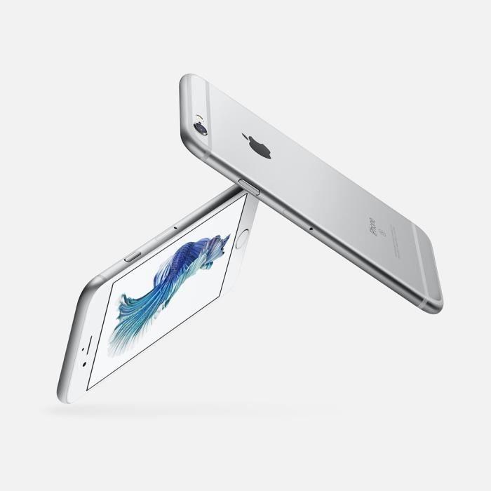 872c50fc8c6e38 Apple iphone 6s plus reconditionne - Achat   Vente pas cher