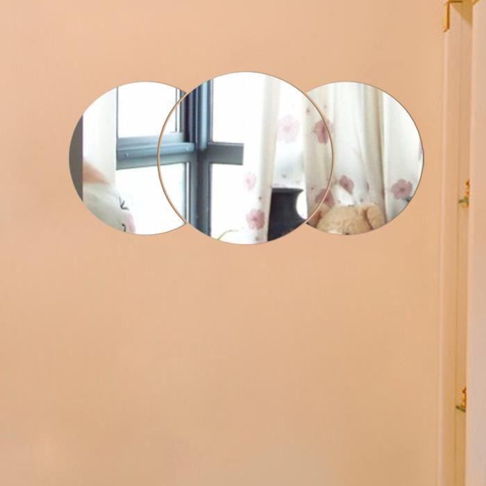 stickers carrelage miroir achat vente pas cher. Black Bedroom Furniture Sets. Home Design Ideas