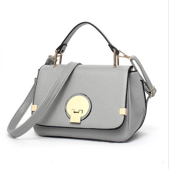sac à main femme sac bandouliere Haut qualité girs Sac Femme De Marque De Luxe En Cuir Sacoche Femme sac à main femme 2018 sac à
