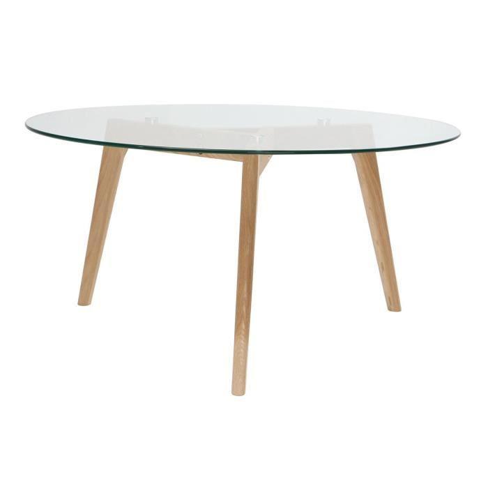 Table Achat Bois Et Basse Vente Pas Design Verre Cher nm0N8w
