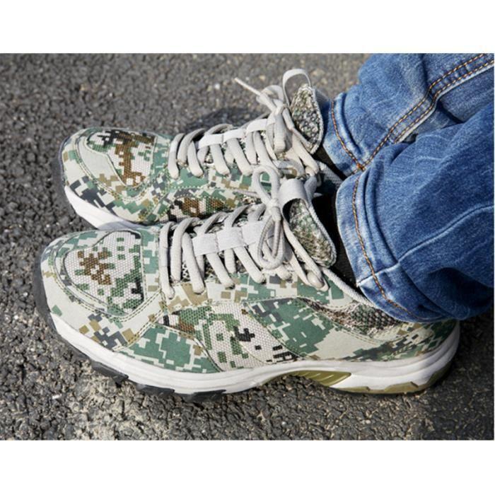 air Les de respirant sports plein souliers de Mesh des Hommes course bois supérieure chaussures YzxHC6Ywq8