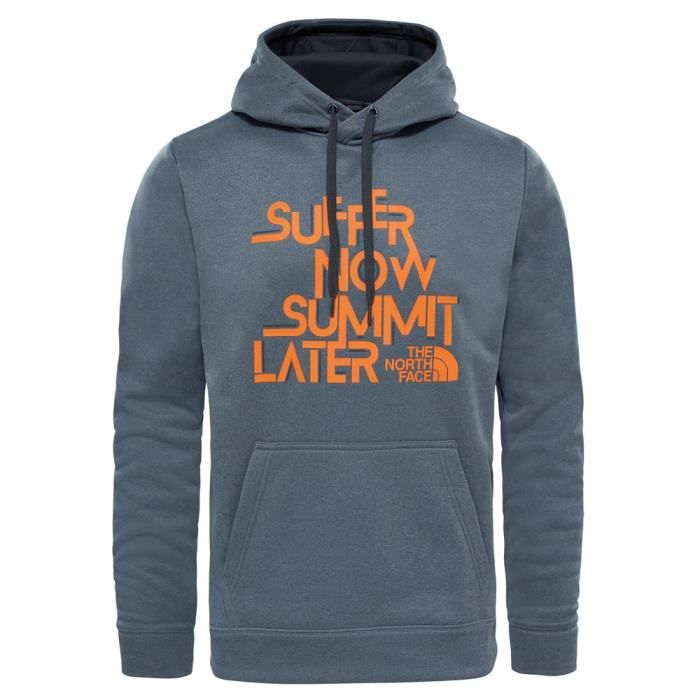 a235acd21174f vetements-homme-sweatshirts-the-north-face-ma-grap.jpg