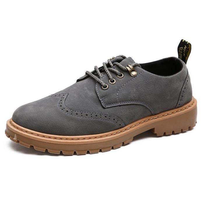 R57256224 Pied Respirant Homme Maille Respirante D02 RéSist A Courir Chaussure Course gris Plus 43 Occasionnels De 1tE16
