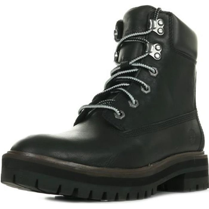 Boots Timberland 6 inch London Square Bo Jet