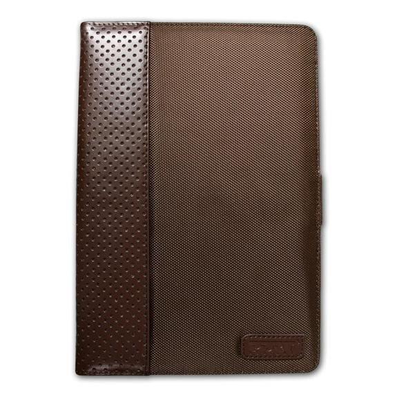 HOUSSE TABLETTE TACTILE PORT DESIGNS Cancun  - Etui Universel Tablette Tac