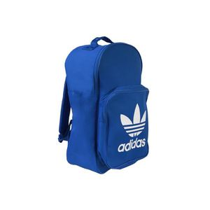5a3094234f cartable adidas pour fille | OFF 35% | soldesnike2018.fr