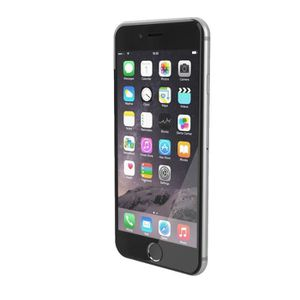 iphone 6 occasion achat vente iphone 6 occasion pas. Black Bedroom Furniture Sets. Home Design Ideas