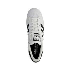 BZ0198 BZ0198 Basket Superstar Originals adidas Originals adidas Superstar Basket adidas Basket vITawqY