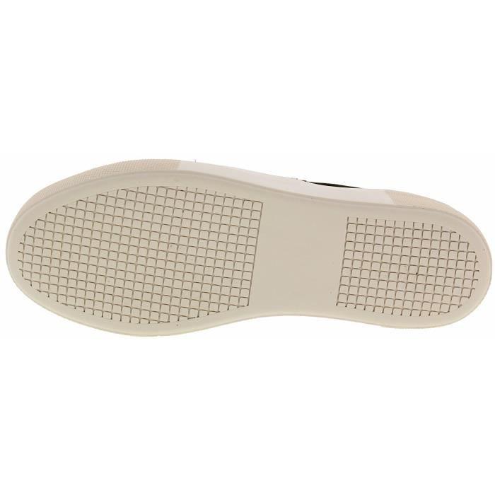 Steve Madden Sneaker mode graphique XQ7ZG Taille-39