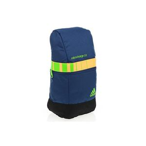 c4d5ca40b738 SAC DE SPORT Adidas G91460 Enfant mixte Sac de sport Bleu fonc