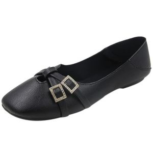 DERBY Hommes Chaussures Casual Pointed Toe Chaussures fo