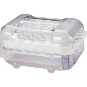 PIÈCE APPAREIL FROID  ICM101 - Fabrique à glaçons portative WPRO - 48400