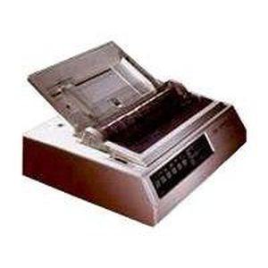 IMPRIMANTE OKI Microline 320 Elite - Imprimante - monochrome…