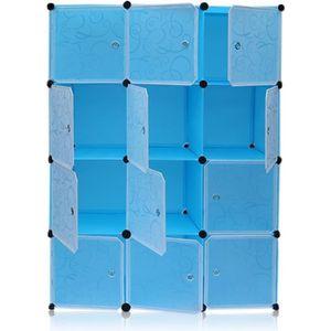 Armoire Cube Plastique Achat Vente Pas Cher