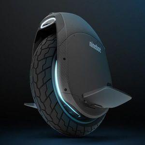 TROTTINETTE ELECTRIQUE Ninebot One Z6 Balance électrique Monocycle brouet