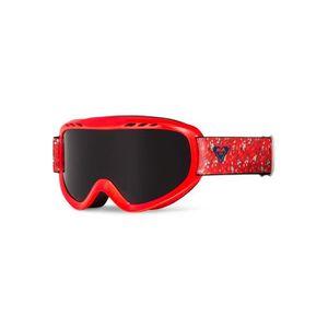 0e573ec7b9a8d5 Masque Roxy ski   snowboard - Achat   Vente Masque Roxy ski ...