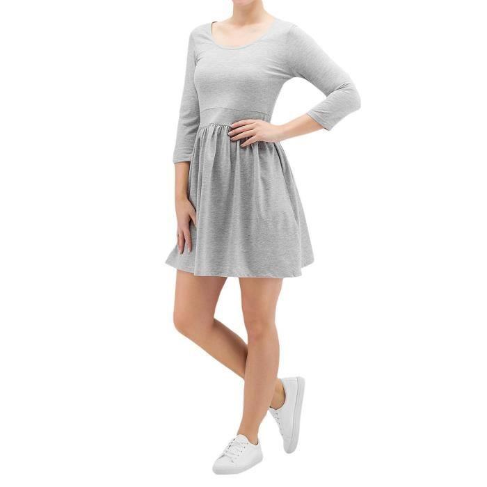 Vero Moda Femme Robes / Robe vmMAggie