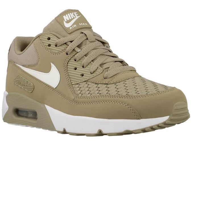 nouvelle arrivee cf3ff 2f8a3 Chaussures Nike Air Max 90 Ultra 2