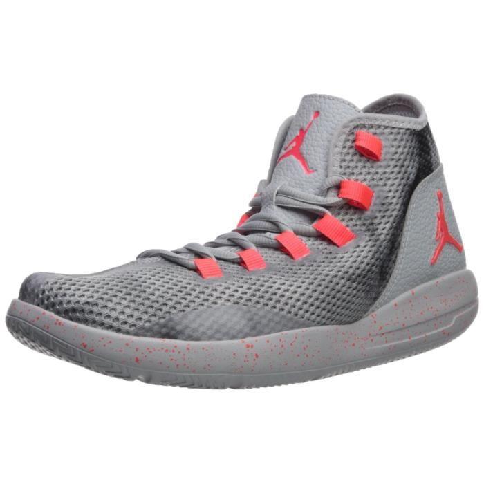 Nike jordan révèlent prem chaussures de basket-ball FSW1T 39 1-2