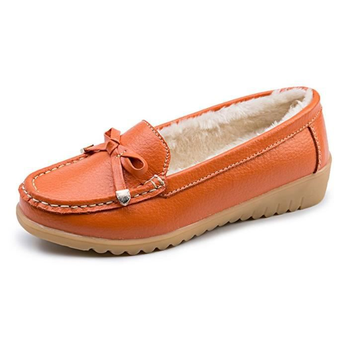 Clarks Grasp Chime Slip-on Loafer YQU5S Taille-38 1-2 aTQ7n