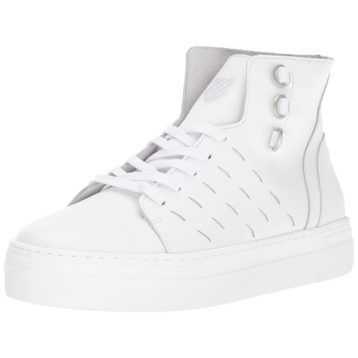 Moderne Sneaker IP7DC Taille-39 1-2