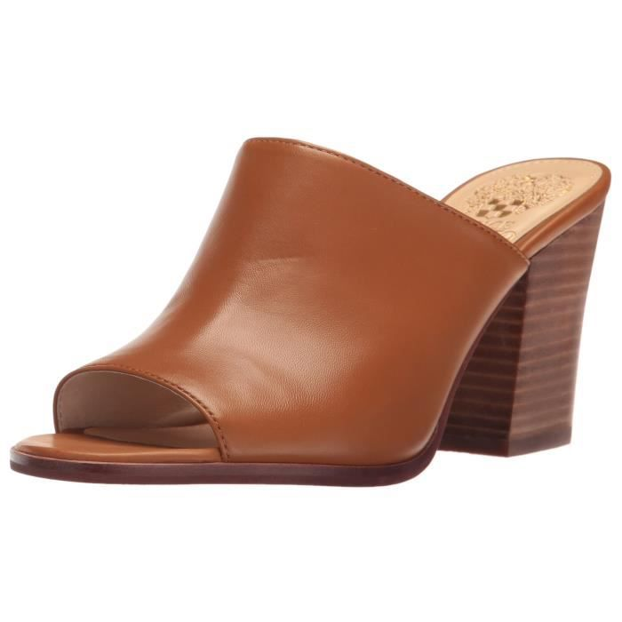 Vince Camuto Anabi Mule O9UX7 Taille-40
