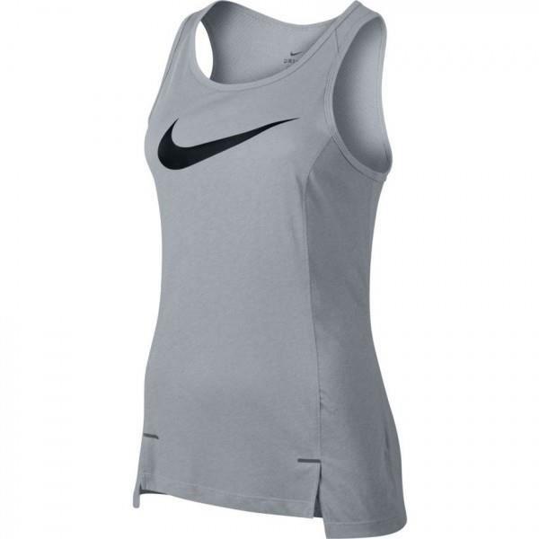 Pour Nike Débardeur Basket Elite Femme Dry Gris Achat De Kc3l5T1uFJ
