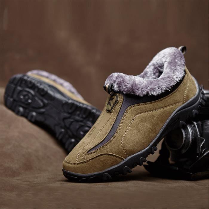 Chaussures Mode Luxe Classique Extravagant Qualité Supérieure Marque Nouvelle Homme De n0Ok8PwNX