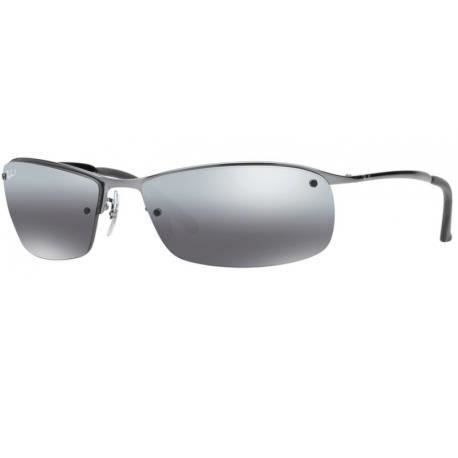 fe6df47bbec9a0 Lunette ray ban rb3183 - Achat   Vente pas cher