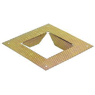 Cadre De Fixation Pour Serie Flat Frame - Achat / Vente Cadre De