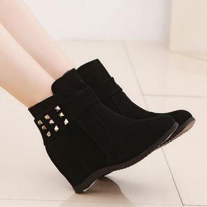 7bf4fcd75137b ... SANDALE - NU-PIEDS Deessesale Chaussures d été pour enfants bout ...