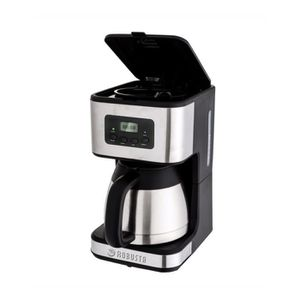 Cafeti re isotherme achat vente pas cher cdiscount - Cafetiere isotherme programmable pas cher ...