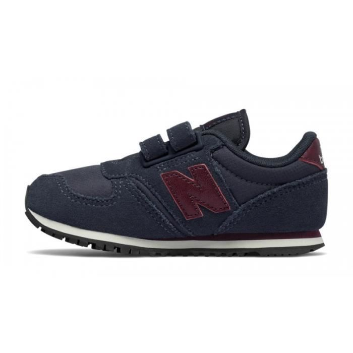 BASKET - new balance ke420
