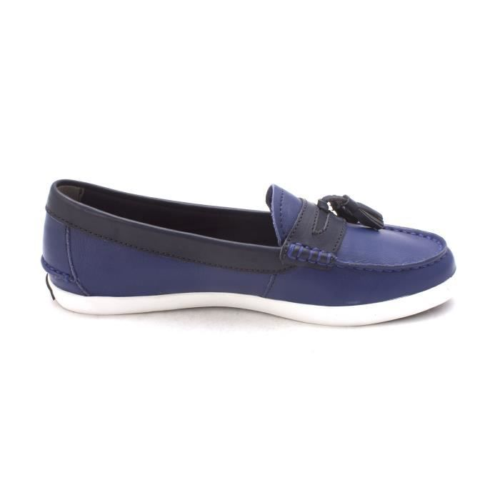 Femmes Cole Haan Thaliasam Chaussures Loafer