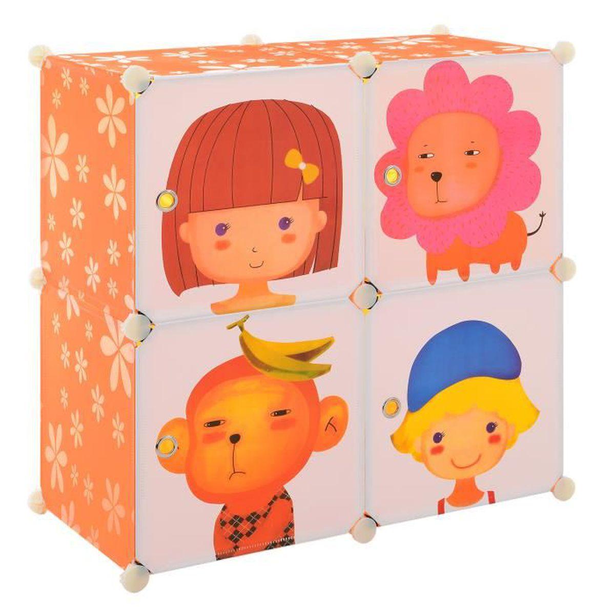 Meuble etagere enfant achat vente meuble etagere - Meuble etagere enfant ...