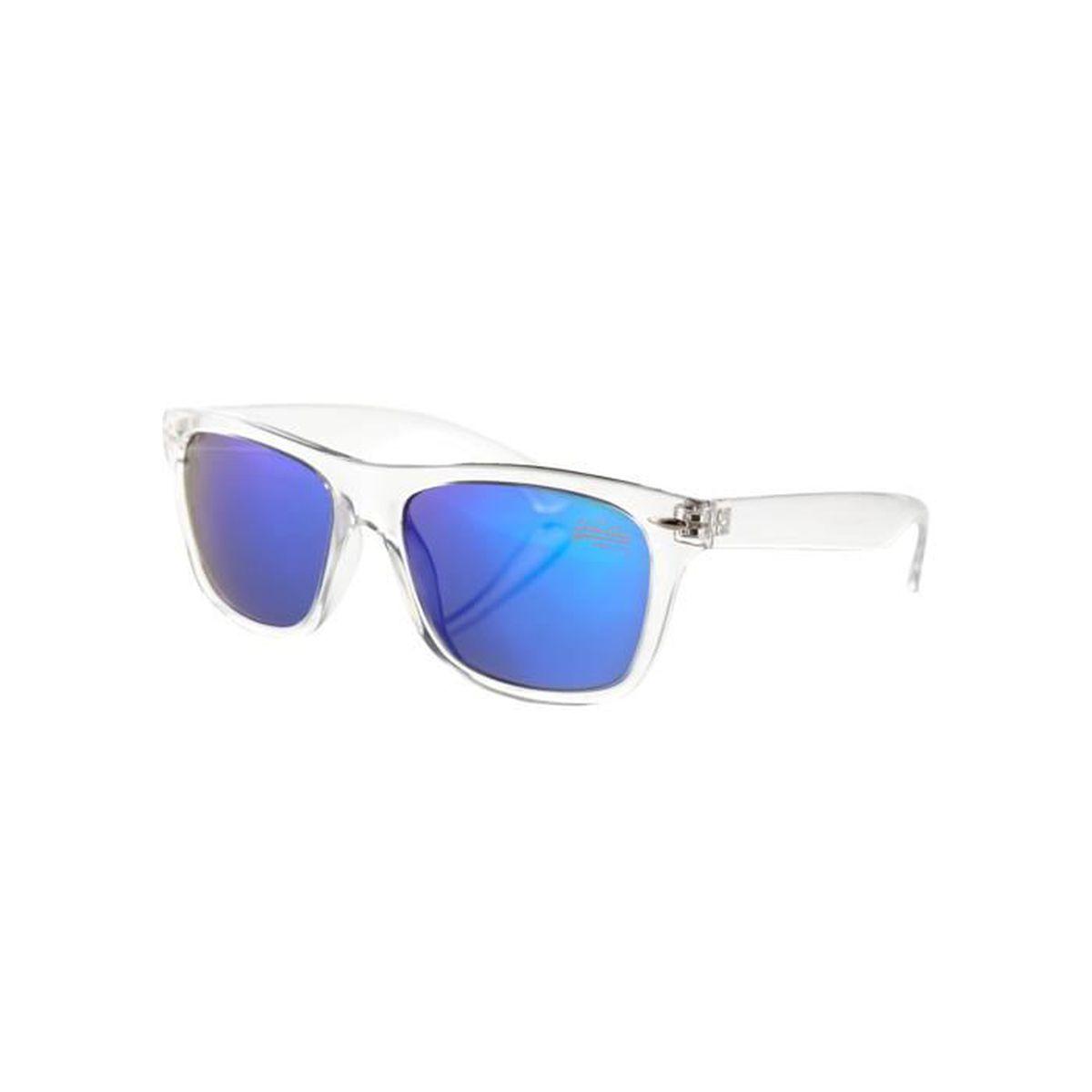 Rebel Lunettes Vente Achat De Superdry Homme SunglassesBleu P8nkwO0X