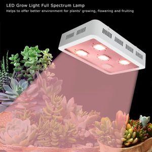 1500w 5led Lampe De Croissance Elevent A Spectre Pour Les Plantes D