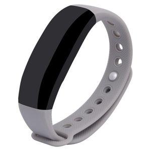 MONTRE V2 Bluetooth intelligent Health Watch poignet brac