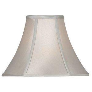 Lamps Plus Sacramento Ca: Achat / Vente Abat-jour Pas Cher