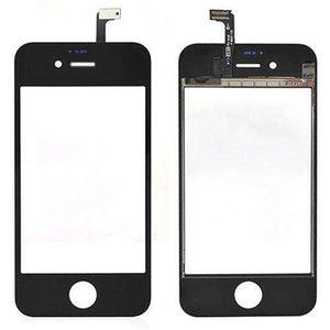 ECRAN DE TÉLÉPHONE Accessoires pour mobile  iPhone 4S - Ecran Tactile