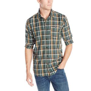 caf17e9a2280 CHEMISE - CHEMISETTE Volcom Bartlett Chemise Pour Homme Xs 1TW8UC Taill ...