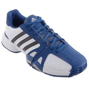 6895397fc2964 CHAUSSURES DE TENNIS Chaussure basket de sport tennis adidas bercuda bl