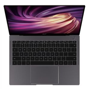 ORDINATEUR PORTABLE PC Portable - HUAWEI MateBook X Pro Laptop - 13,9'