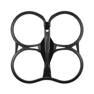 CHÂSSIS POUR DRONE Carène Intérieure pour PARROT Ar.Drone 2.0 Power E