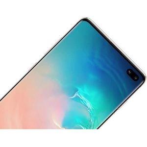 SMARTPHONE Samsung Galaxy S10+ Téléphone portable Débloqué 12
