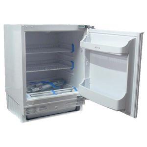 RÉFRIGÉRATEUR CLASSIQUE Réfrigerateur sous plan SOGELUX BGN1700A+ 133 litr