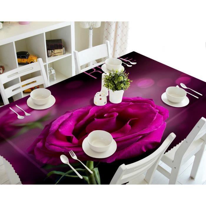 Mon jardin 3d excellent mon jardin u ma maison with mon for Mon jardin 3d