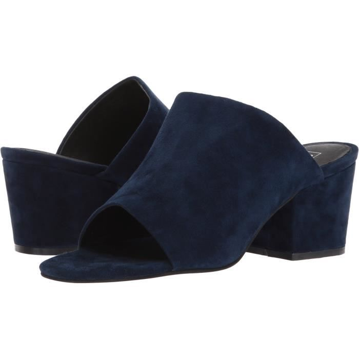 Femmes Marcy Mule S0F1M Taille-39
