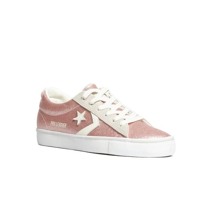 Converse Chaussures Chaussures 40 Femme Rosa Converse Femme 40 Converse Rosa Chaussures H5OTxwqw